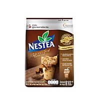 NESTEA Brown Sugar Milk Tea 810 grams