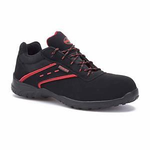 Paredes Zapato Seguridad Actinio S3 - talla 42