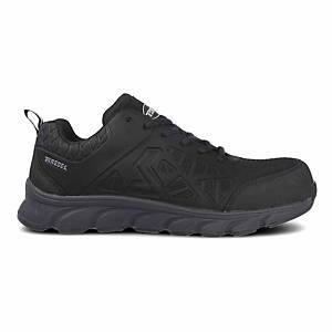Paredes Zapato Seguridad JET S3 - talla 43