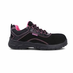 Paredes Zapato Seguridad Dalia S1P SRC - talla 38