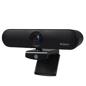 JPL Vision & Voice 1 Webcam