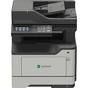 Lexmark MB2442ADWE MFP Mono Laser Printer