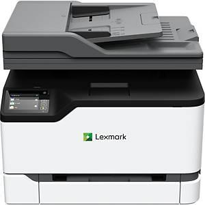 Lexmark MB2442ADWE imprimante laser multifonctionelle, couleur
