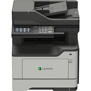 Lexmark MC3326ADWE laser printer, multifunctioneel, kleur