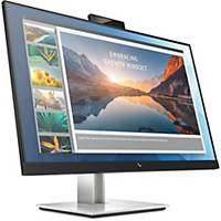 HP E24D G4 advanced docking monitor