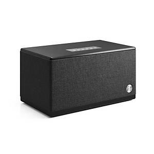 Haut-parleur Bluetooth Audio pro BT5, noir