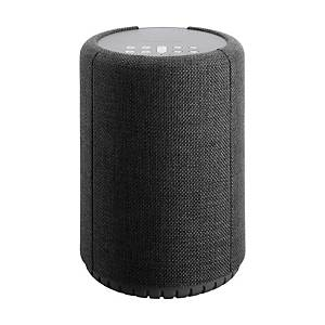 AUDIO PRO 142214 CONNECT A10 SPEAKER GRY