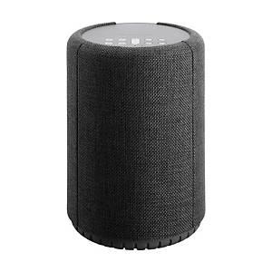 Haut-parleur Audio pro connected A10, gris