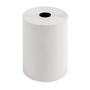PK50 EXACOMPTA 44809 TH ROLLS 57X35X12