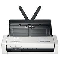Scanner portable Brother ADS-1200