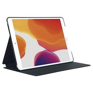 Coque de protection Mobilis Case Origine - pour iPad 2019 10,2  - noir