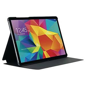 Coque de protection Mobilis Case Origine - pour Galaxy Tab S5e - noir