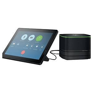 PC pour salle de réunion HP Elite Slice G2 - Core i5 - RAM 8 Go - 128 Go SSD