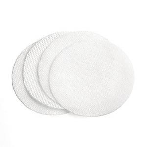 Guzzini Eco vaihtosuodatin maskille, 1 kpl=30 suodatinta