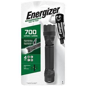 Lampe torche Energizer Tactical - 700 lm - portée 100 m