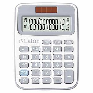 Lator Desktop Calculator