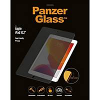 Panzerglass P2673 Apple iPad 10.2  Privacy Screen Protector