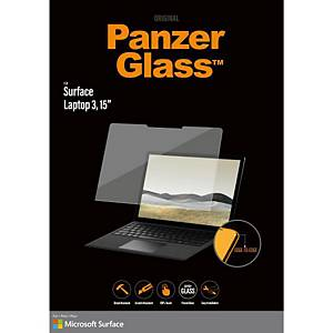 Panzerglass Microsoft Surface Laptop 3, 15  Screen Protector
