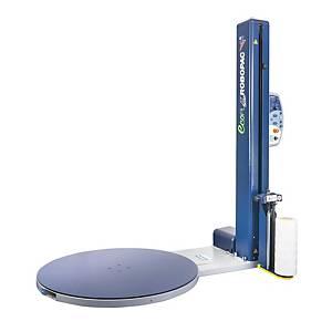 Máquina enfardadora para el embalaje de productos - Controlpack Systems