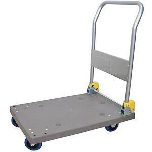 Foldable Trolley - Capacity of 450kg