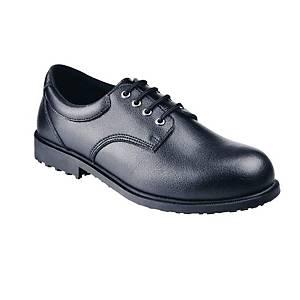 Zapato de seguridad SFC Cambridge ST S2 - talla 42