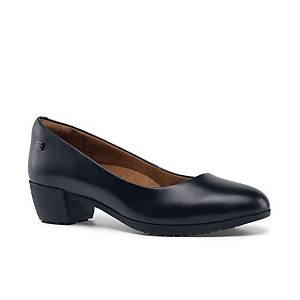 Zapato de seguridad SFC Willa OB E SRC - talla 41