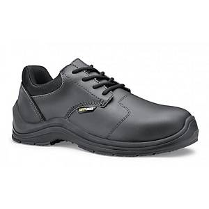 Zapato de seguridad SFC Roma 81 S3 - talla 45