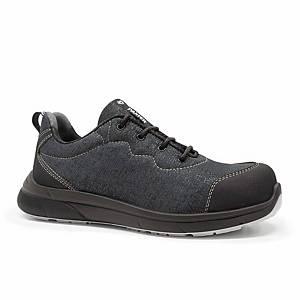 Zapato Panter Vita Eco S3 - negro - talla 44