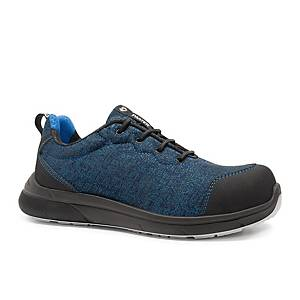 Zapato Panter Vita Eco S3 - azul - talla 43