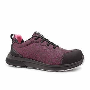 Zapato Panter Vita Eco S3 - fucsia - talla 45