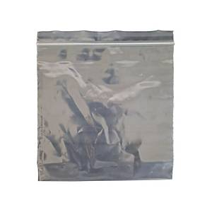 [직배송]지퍼백 0.1T 40×30cm 투명 100매