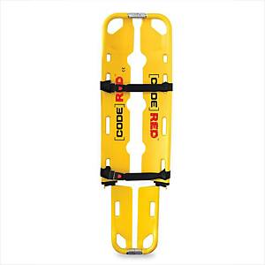 Code Red 7516 Rescue Stretcher Orange