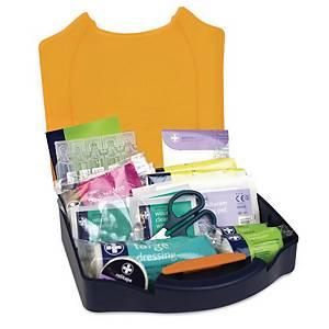 Van & Truck First Aid Kit Large W/Box
