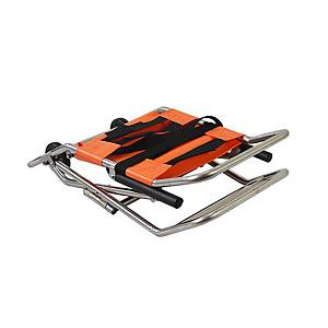 Code Red 3046 Transit Chair W/ Bracket