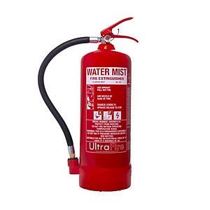 Ultrafire 0221 Water Fire Extinguish 3L