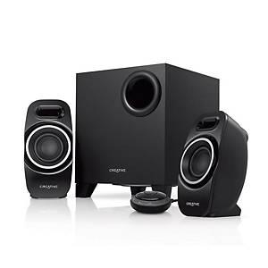 Creative T3250 Wireless 2.1 Bluetooth Speakers