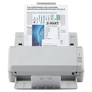 Scanner Fujistu SP-1300