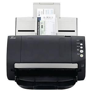 Scanner Fujitsu Fi-7140 + tagPDF Office