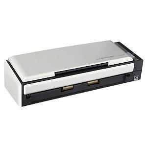 Scanner Fujitsu ScanSnap S1300i + extension de garantie 3 ans