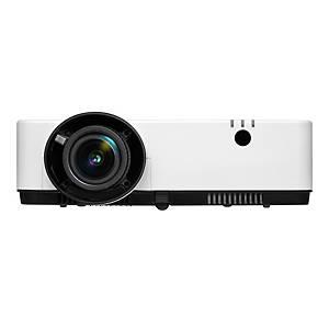 Nec 4997121 me328u projector