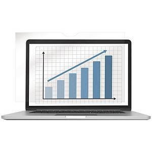 Fellowes privacyfilter voor 13 inch Macbook