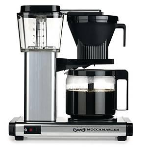 Moccamaster HBG961A kahvinkeitin