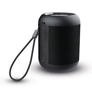 Speaker wireless Bluetooth Trust Rokko