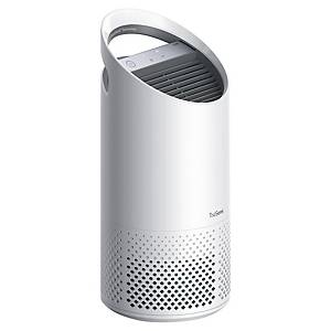Leitz Trusens air purifier Z-1000, for personal or small spaces