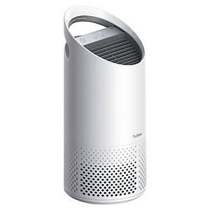Čistička vzduchu Leitz TruSens™ Z-1000 HEPA UV pro místnost do 23m²