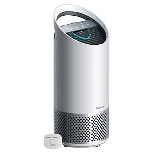 Leitz TruSens™ Z-2000 ilmanpuhdistin + SensorPod™, keskikokoinen huone 35m2