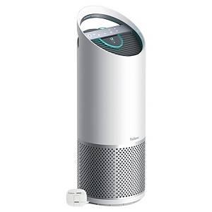 Leitz TruSens™ Z-3000 HEPA UV-Luftreiniger für Räume bis 70 m²