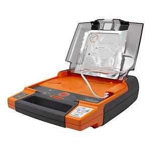 Defibrillator Zoll Powerheart G3 Elite, mit CPR-Feedback, französisch