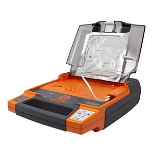 Defibrillator Zoll Powerheart G3 Elite, mit CPR-Feedback, deutsch
