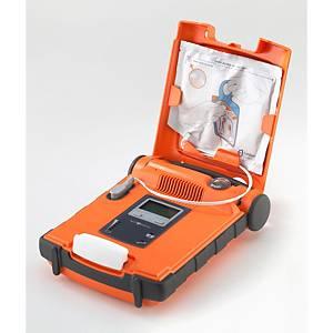 Defibrillator Zoll Powerheart G5, mit CPR-Feedback, 2-sprachig de/fr